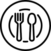 comida (2)